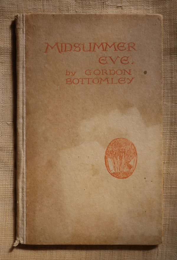 1905MidsummerEve_cover