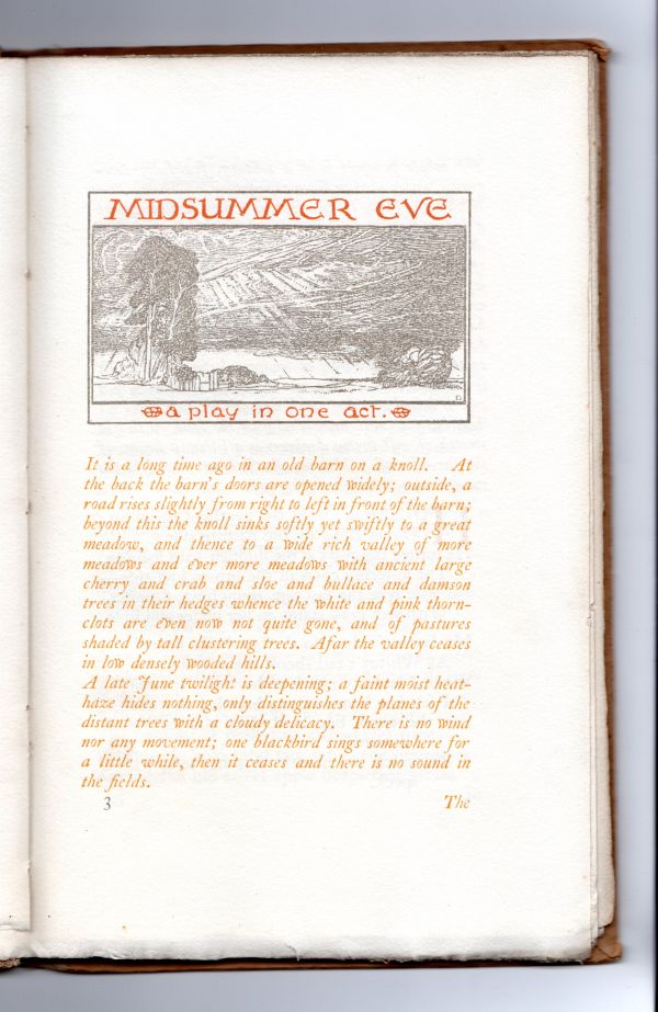 1905MidsummerEve_page