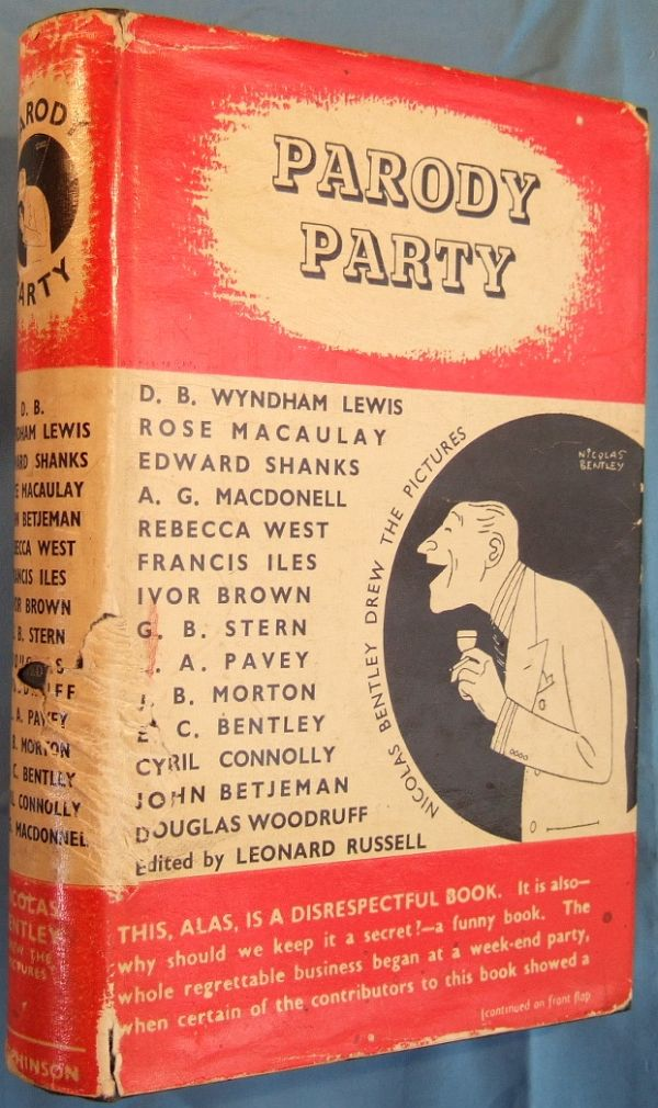 1936ParodyParty_cover