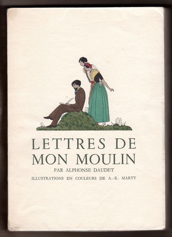 1938Daudet_Moulin_cover
