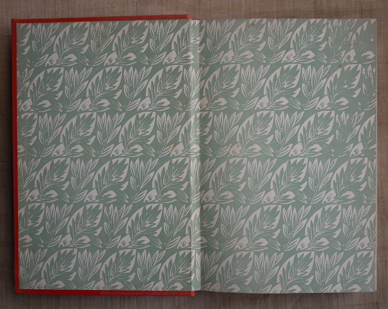 1941Saturday_Parker_endpaper