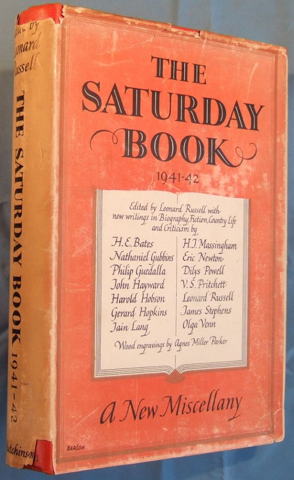1941SaturdayBook_rapper