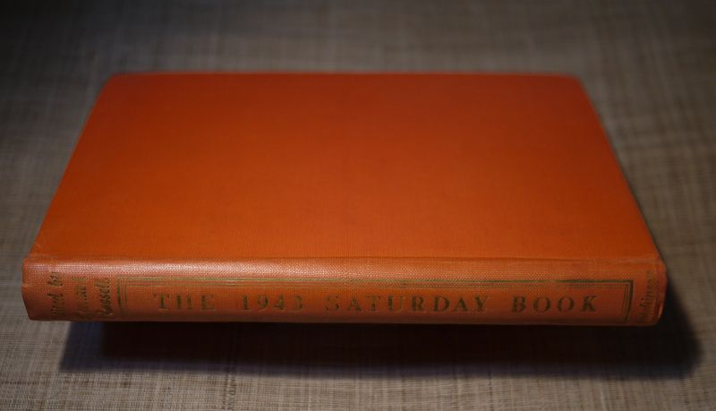 1942SaturdayBook_cover