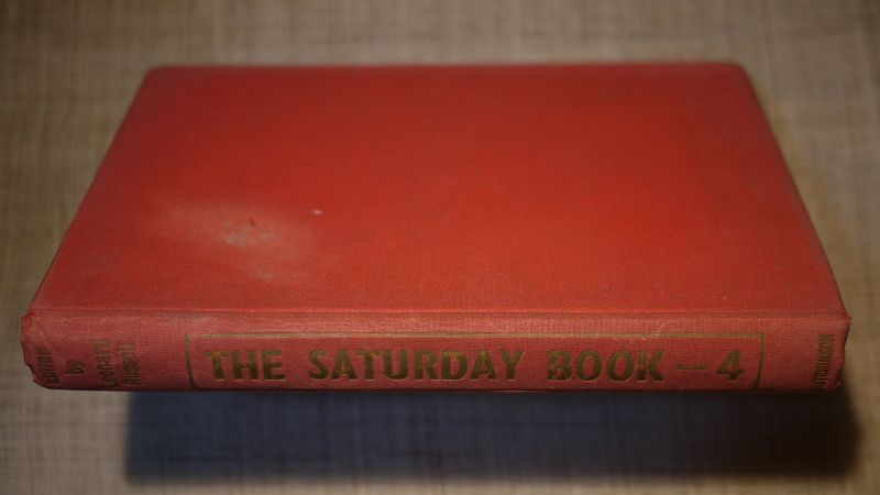 1944SaturdayBook_cover