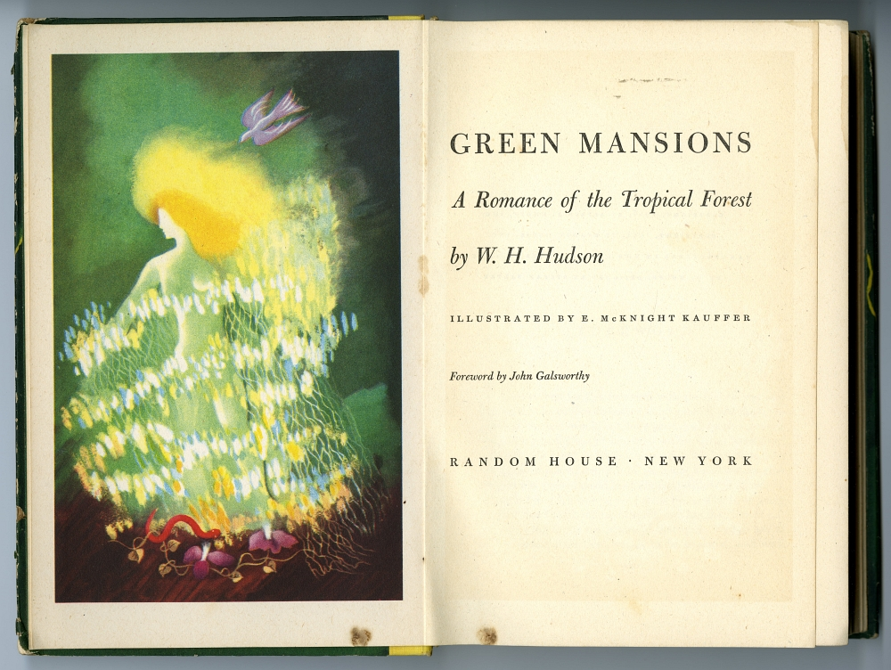 1944GreenMansions01