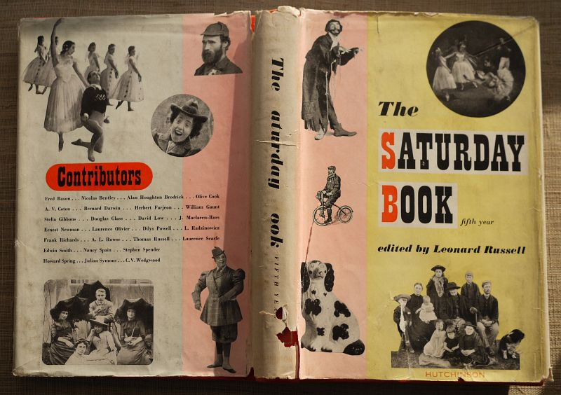 1945SaturdayBook_wrapper