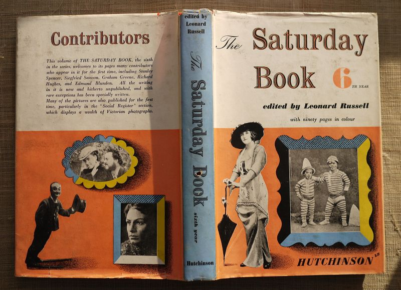 1946SaturdayBook_wrapper
