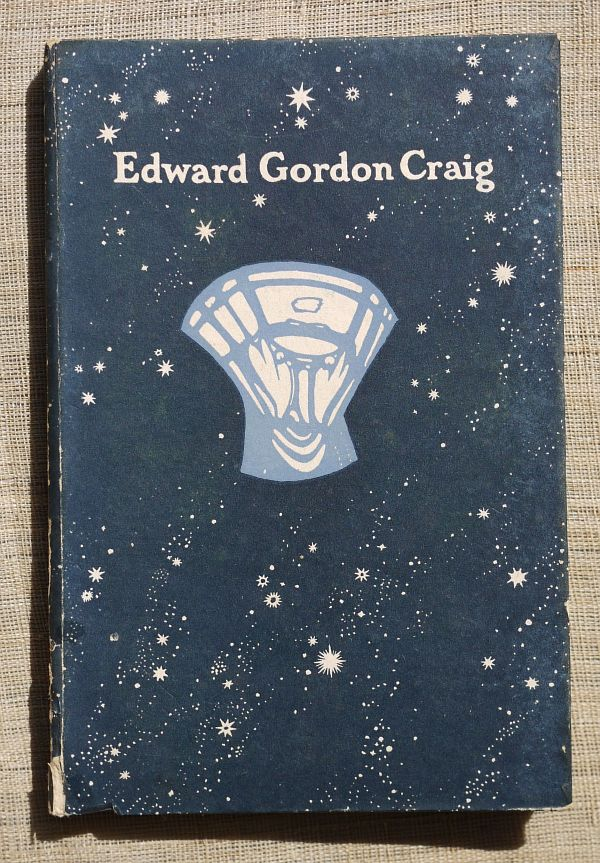 1948 Leeper Craig King Penguin Grimmond