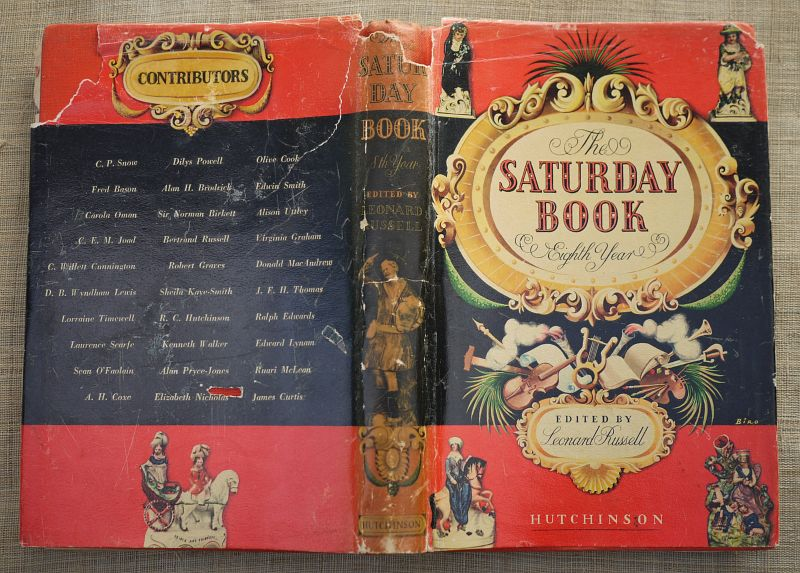 1948SaturdayBook_wrapper