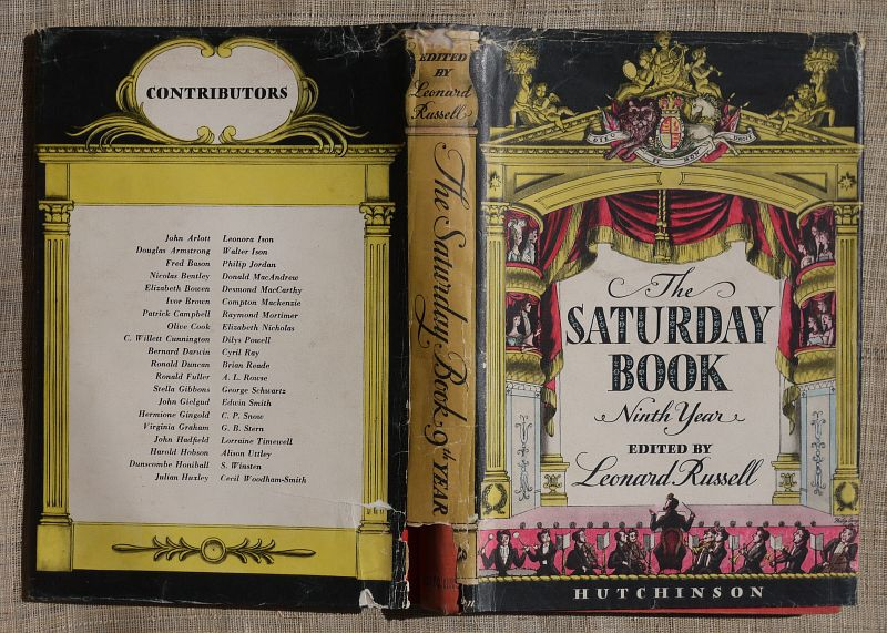 1949SaturdayBook_wrapper