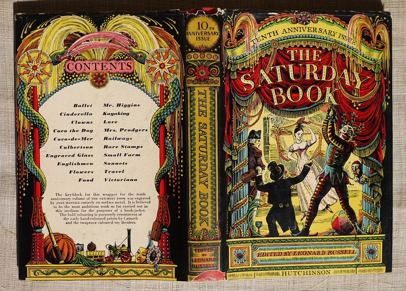 1950SaturdayBook_wrapper