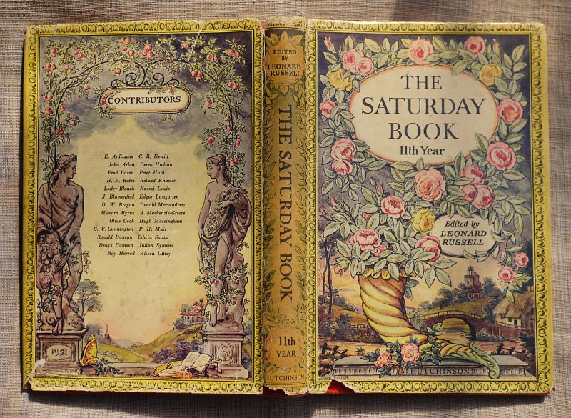 1951SaturdayBook_wrapper
