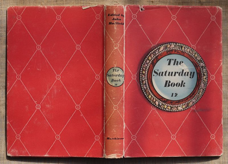 1952SaturdayBook_wrapper