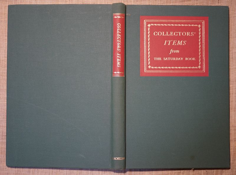 1955CollectorsItems_cover