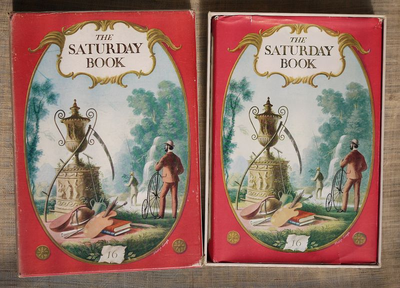 1956SaturdayBook_box_wrapper