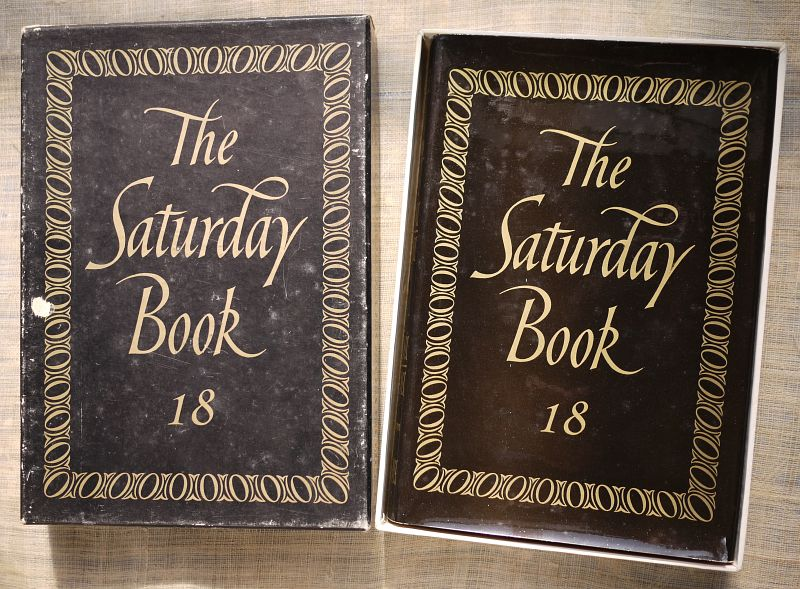 1958SaturdayBook_box_wrapper