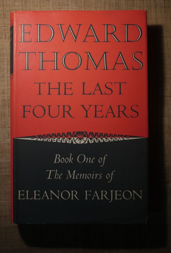 1958Farjeon_Thomas_Oxford