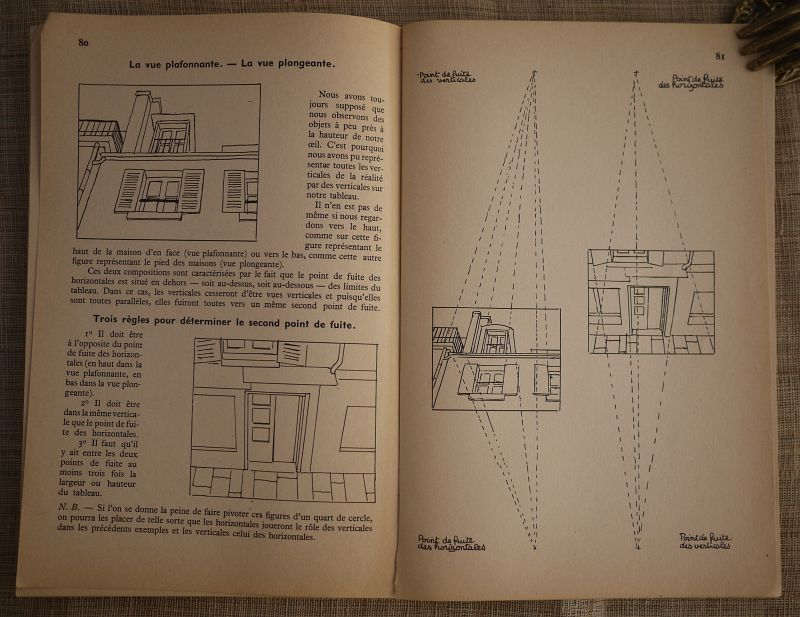 1961AEMarty_Perspective_page