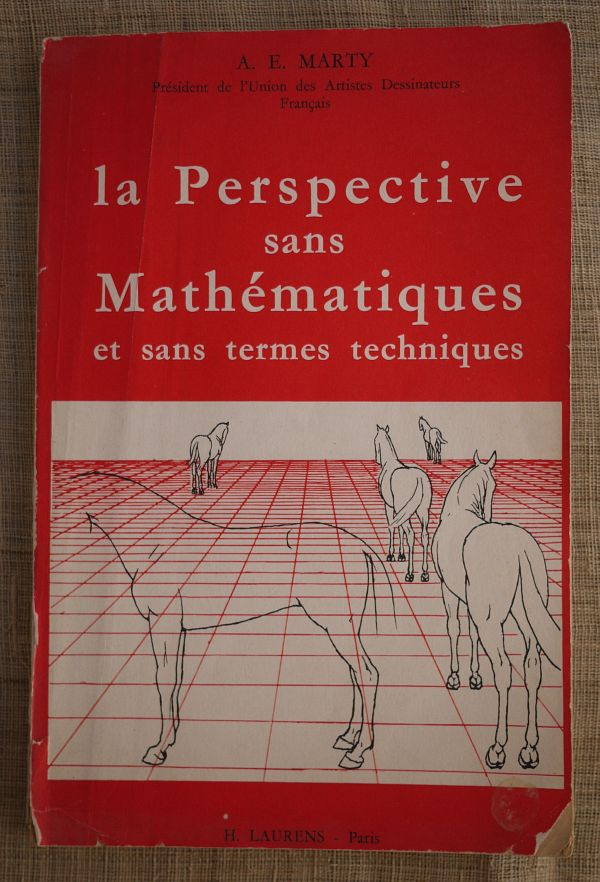 1961AEMarty_Perspective_cover
