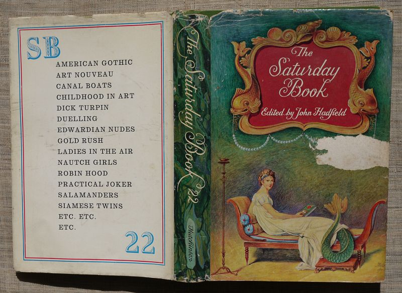 1962SaturdayBook_wrapper