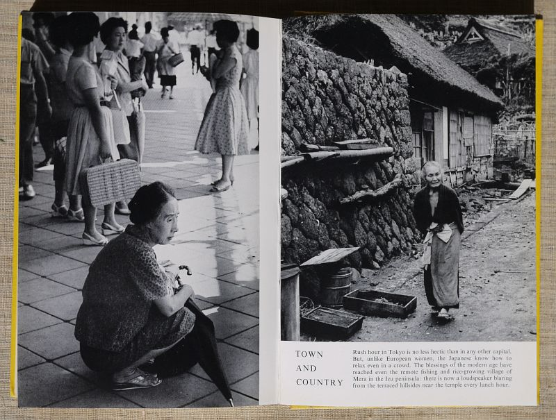 1963SaturdayBook_Japan