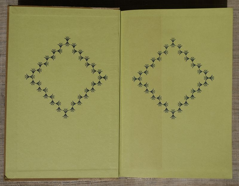 1964SaturdayBook_endpaper