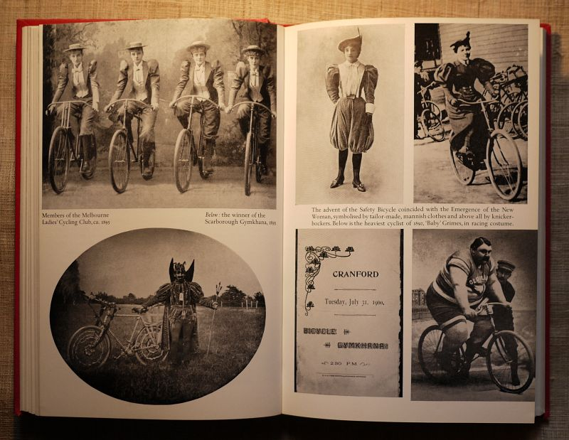 1965SaturdayBook_bicycle