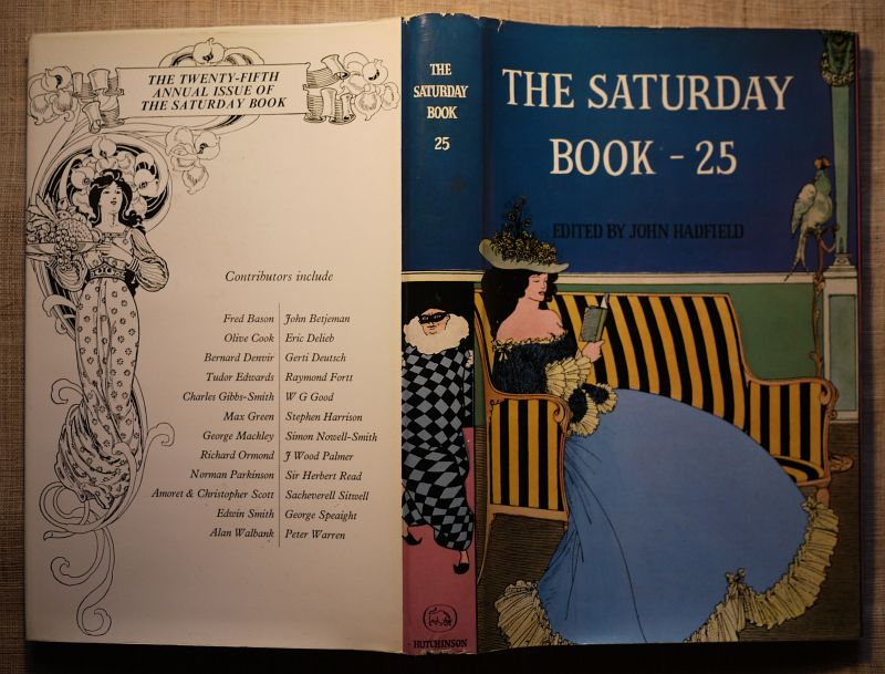 1965SaturdayBook_wrapper