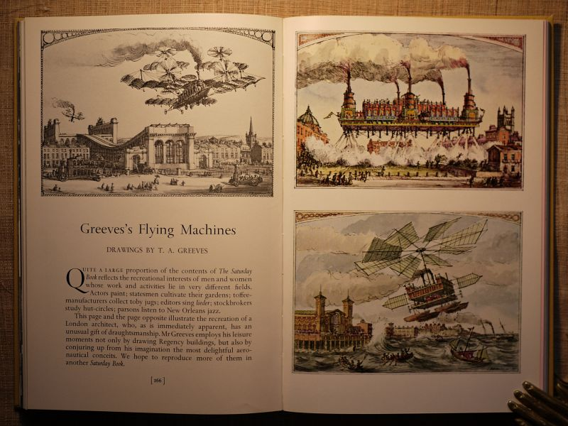 1966SaturdayBook_flying machine