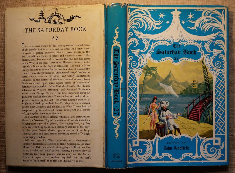 1967SaturdayBook_wrapper