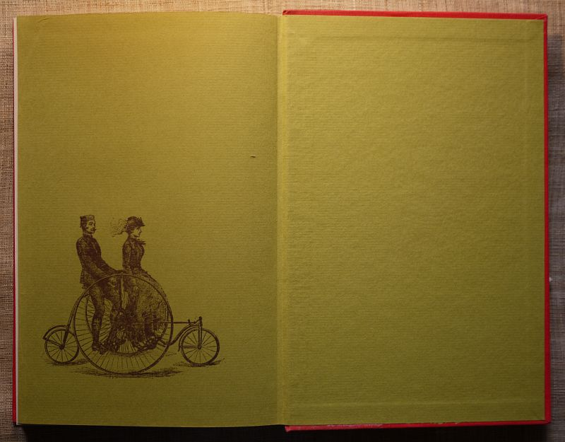 1970SaturdayBook_endpaper