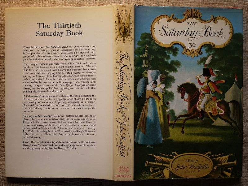 1970SaturdayBook_wrapper