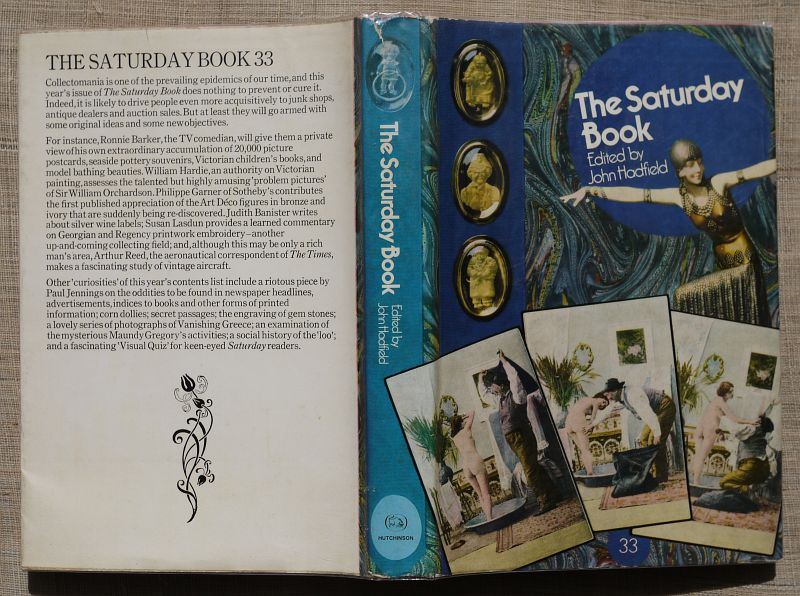 1973SaturdayBook_wrapper