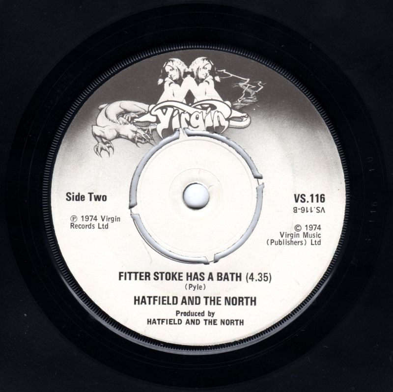 1974Hatfield Single_B