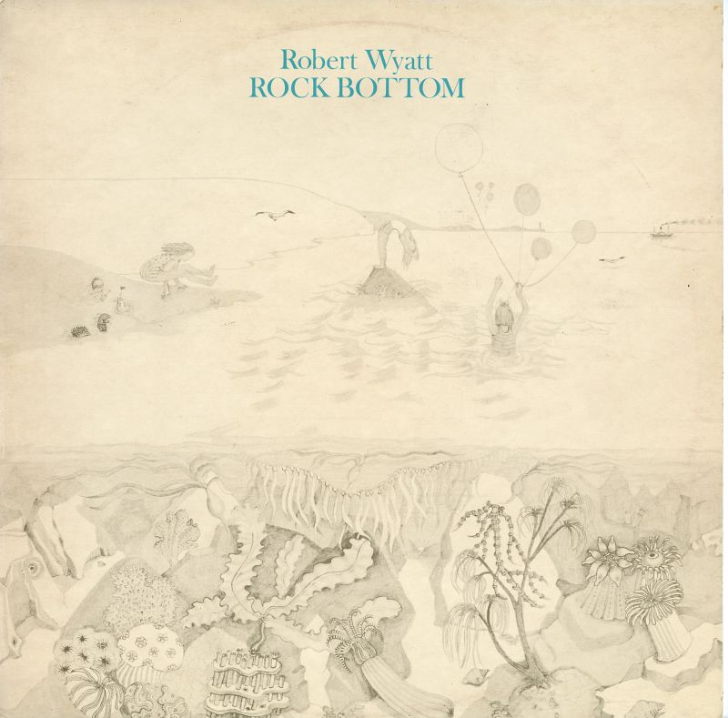 1974Wyatt_Rock Bottom01
