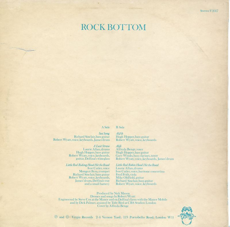 1974Wyatt_Rock Bottom02