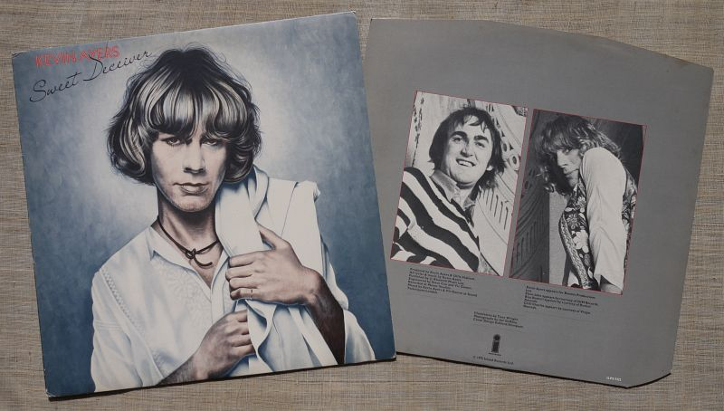 1975KevinAyers_SweetDeceiver