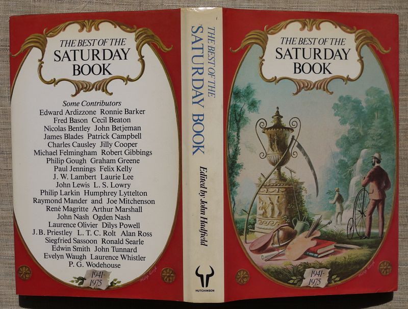 1981SaturdayBook_wrapper