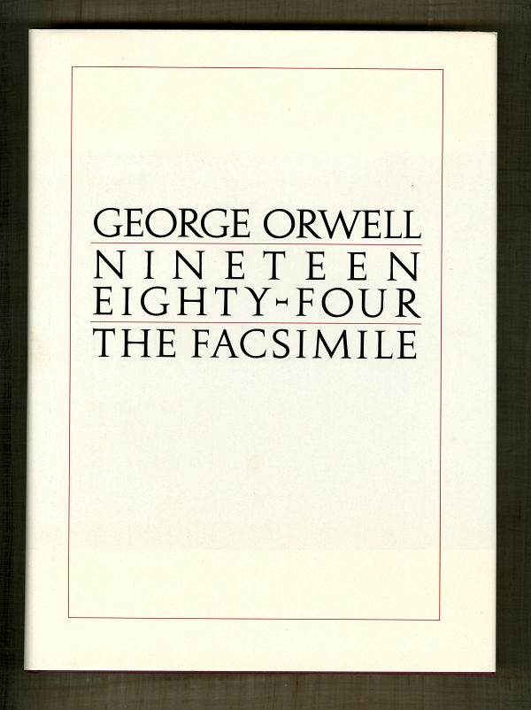 1984Orwell_dustwrapper