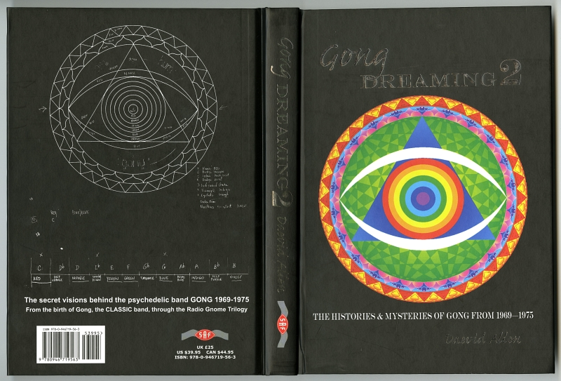 2009GONG DREAMING 2