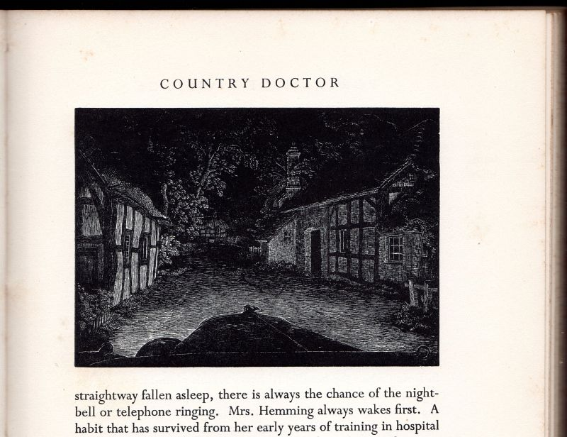 Young_Hassall_Country Doctor