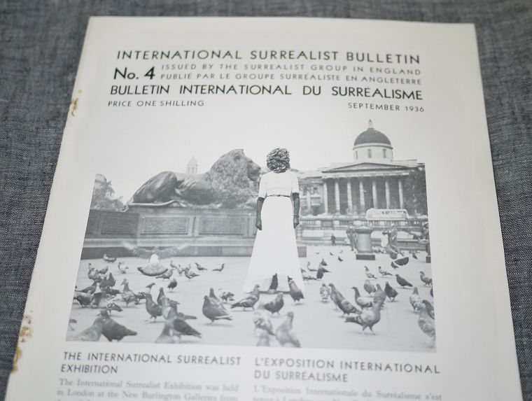 1936SurrearistBulletin
